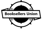 Book Sellers Union